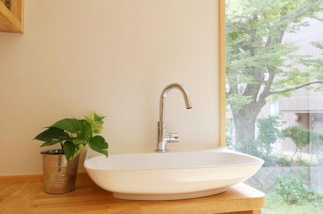 202109-h-_f1-handwash