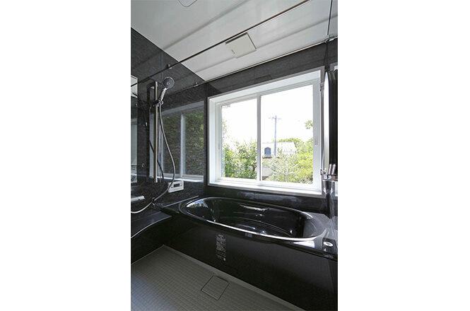 202109-h-bath2