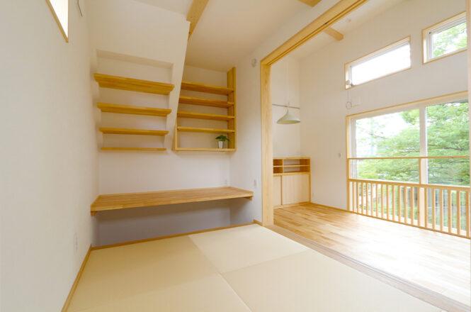 202109-h-tatami-corner