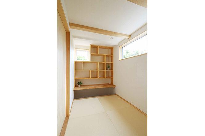 202109-h-tatami-corner-shelf2