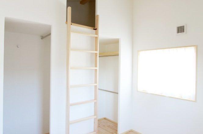 11-2-寝室収納