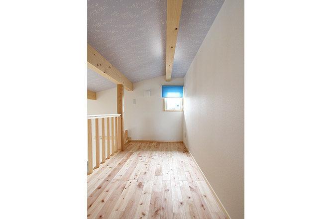 Children's-room1-loft2