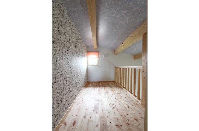 Children's-room2-loft2