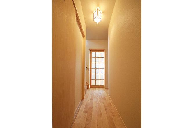 Corridor2_1908_h