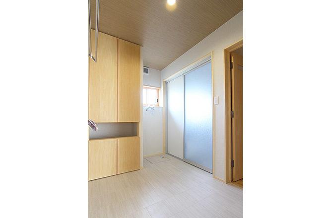 Dressing-room2