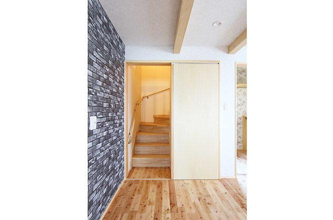 Hidden-stairs2