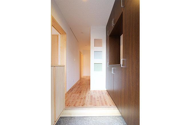 Inner-entrance2