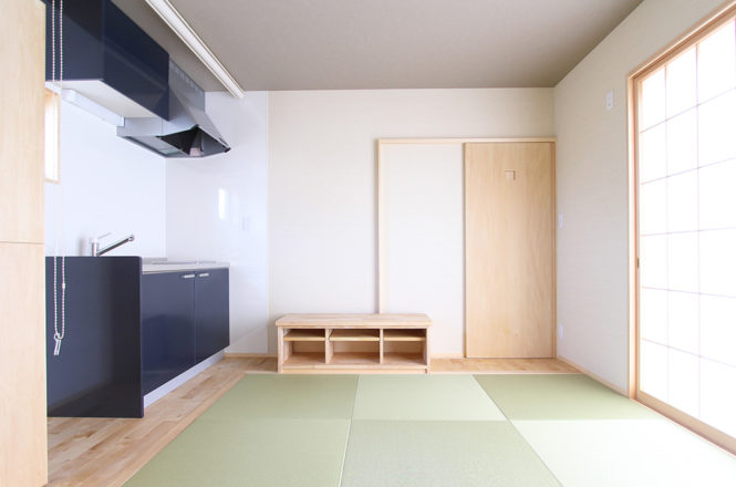 Japanese-style-room-2