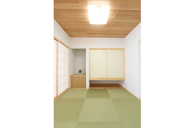 Japanese-style-room-22