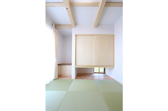 Japanese-style-room2