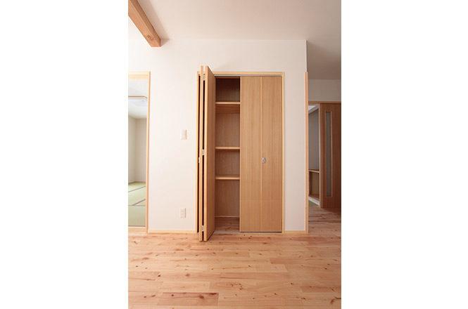 Living-storage2
