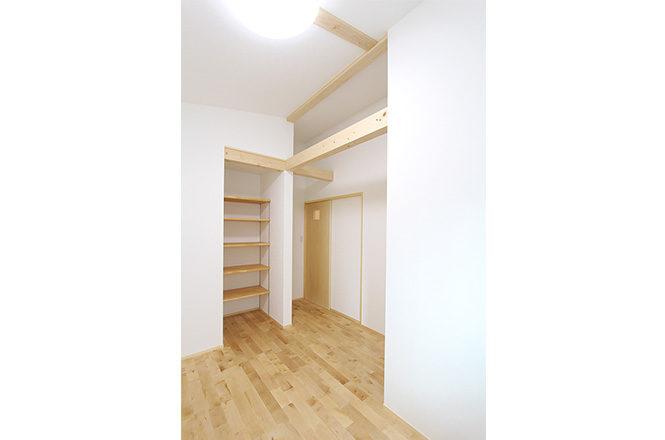 _Western-room-2-angle2-2