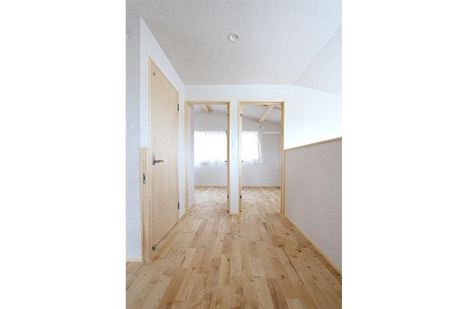 _Western-style-room-2-12