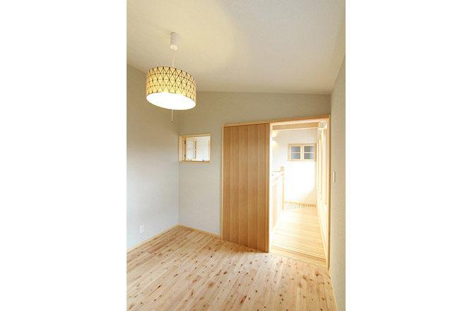 Western-style-room-2