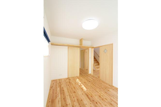 Western-style-room-2-2