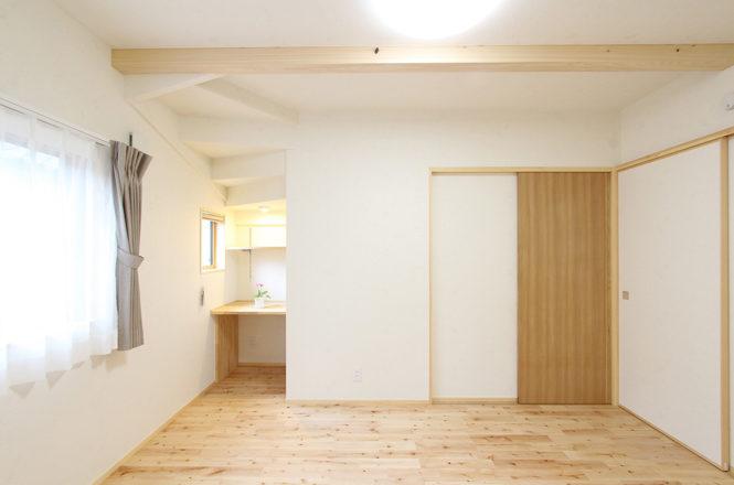 1階洋室別角度
