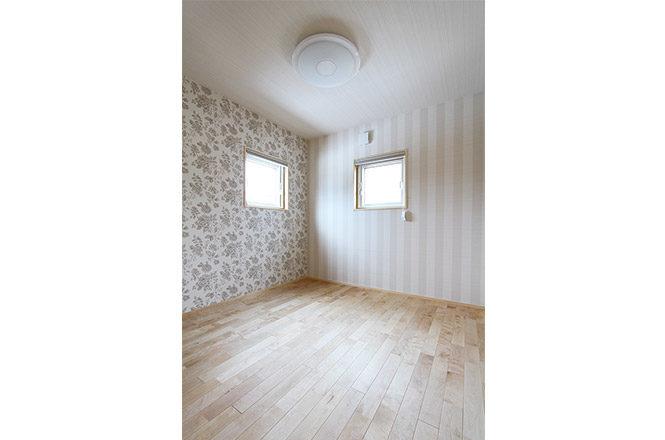 Western-style-room-22