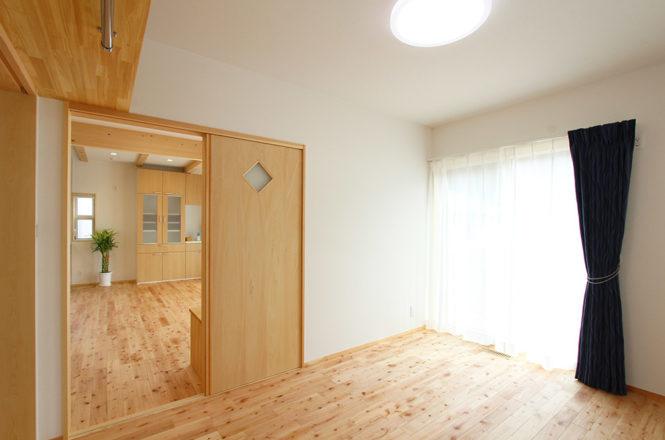 Western-style-room-3
