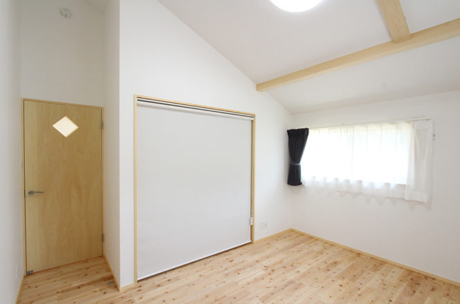 Western-style-room-4