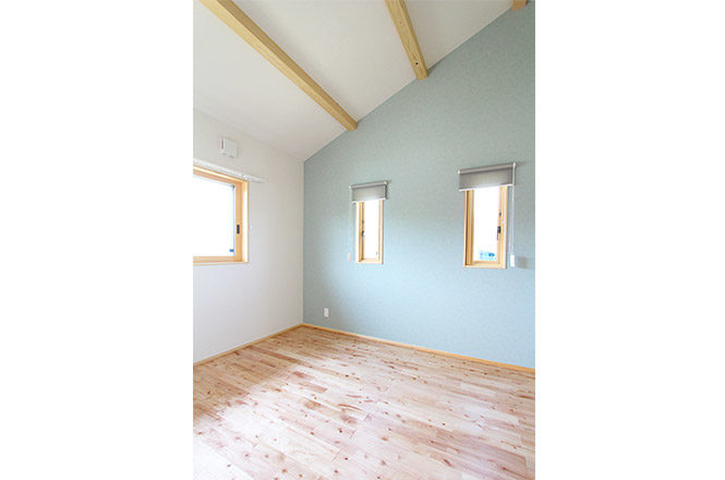 _Western-style-room2