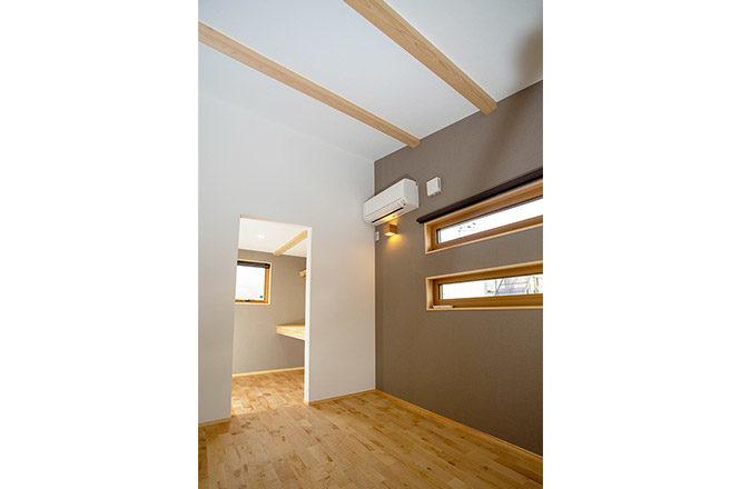 Western-style-room2