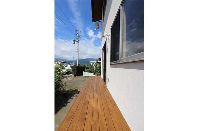 _Wood-deck2