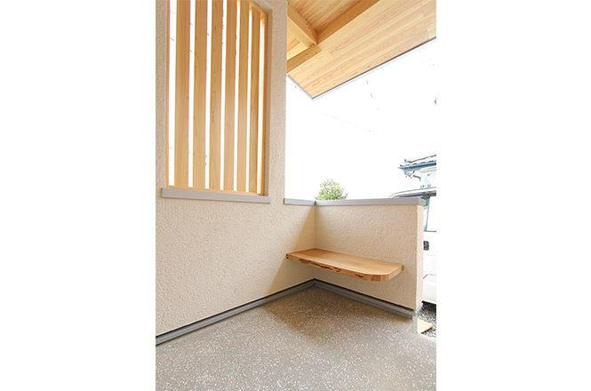 benchspace2