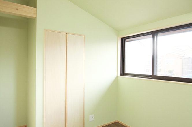 12-1-子供部屋
